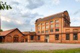 Fabriken Österreich