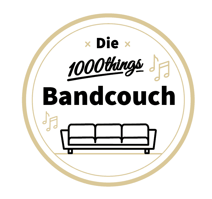 1000things bandcouch