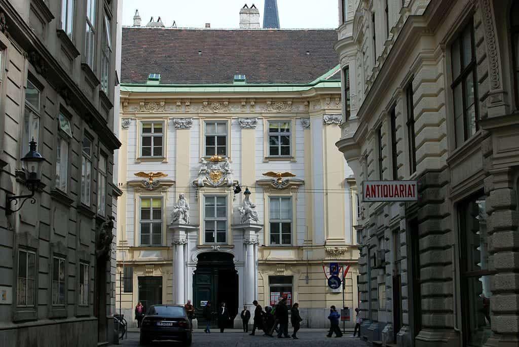 Gratis in Wien | DOEW