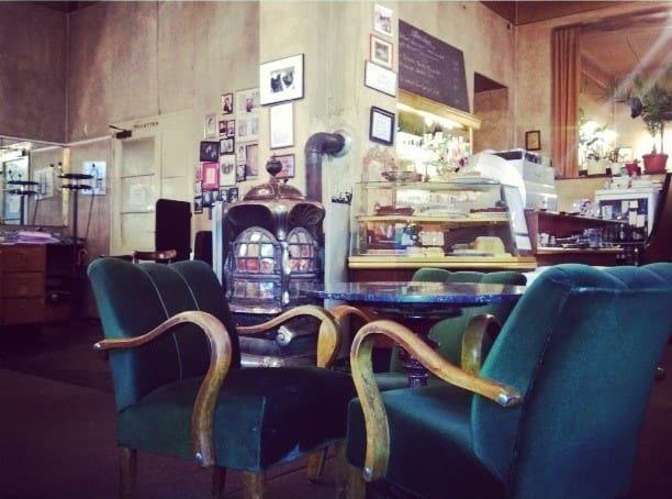 10 cafés 6. bezirk