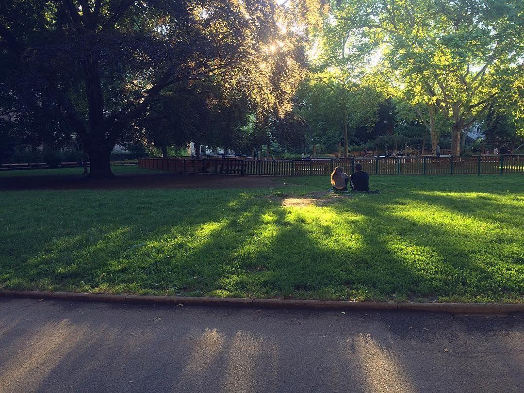 alois drasche park marie