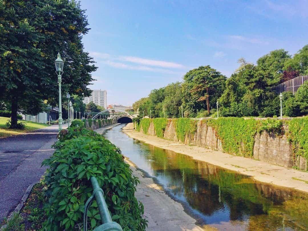 Stadtpark-Sommerausklang-Marie
