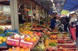 Markt 18. bezirk