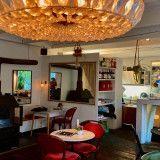 café 7. Bezirk