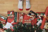 Beitragsbild Wiener Weihnachtsgeschenke 2