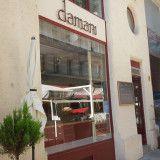 Kunstraum Damani