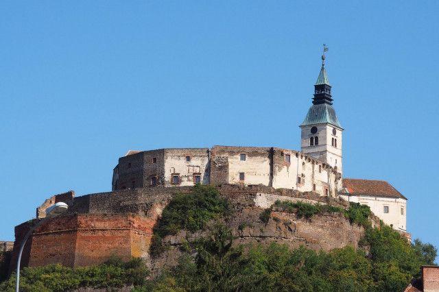 Burgenland Quiz