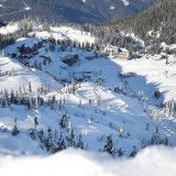 Skigebiet Göstling-Hochkar