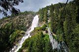 Stuibenfall Tirol