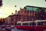 Foto Hotspots Wien