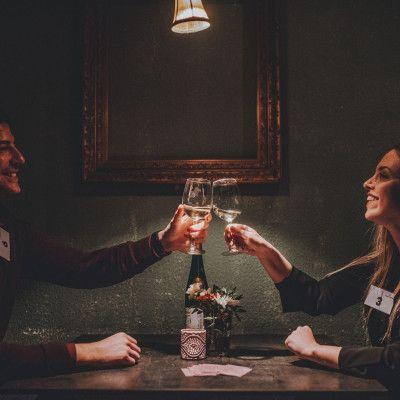 Slow Dating Vienna Beitragsbild