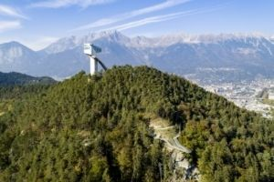 (c) Innsbruck Tourismus | Mario Webhofer