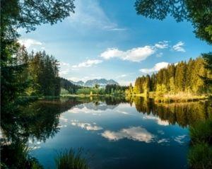 (c) Kitzbühel Tourismus