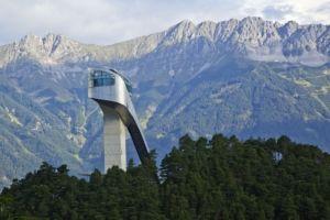 (c) TVB Innsbruck | Christof Lackner