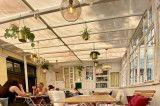 Cafe Hildebrandt