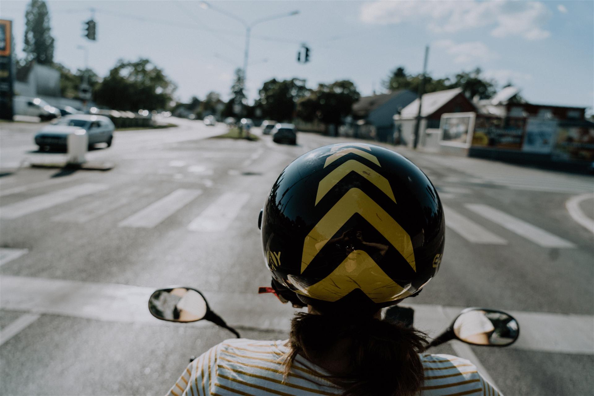 oeamtc easy way moped