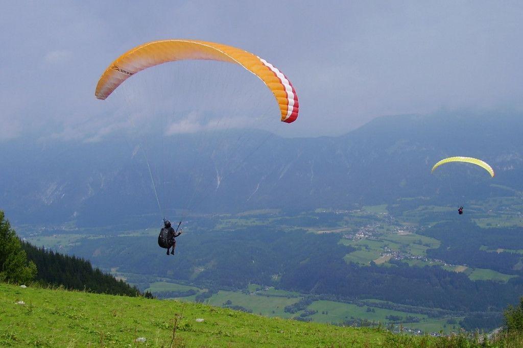 Abenteuerliche Ausflugsziele Kärnten