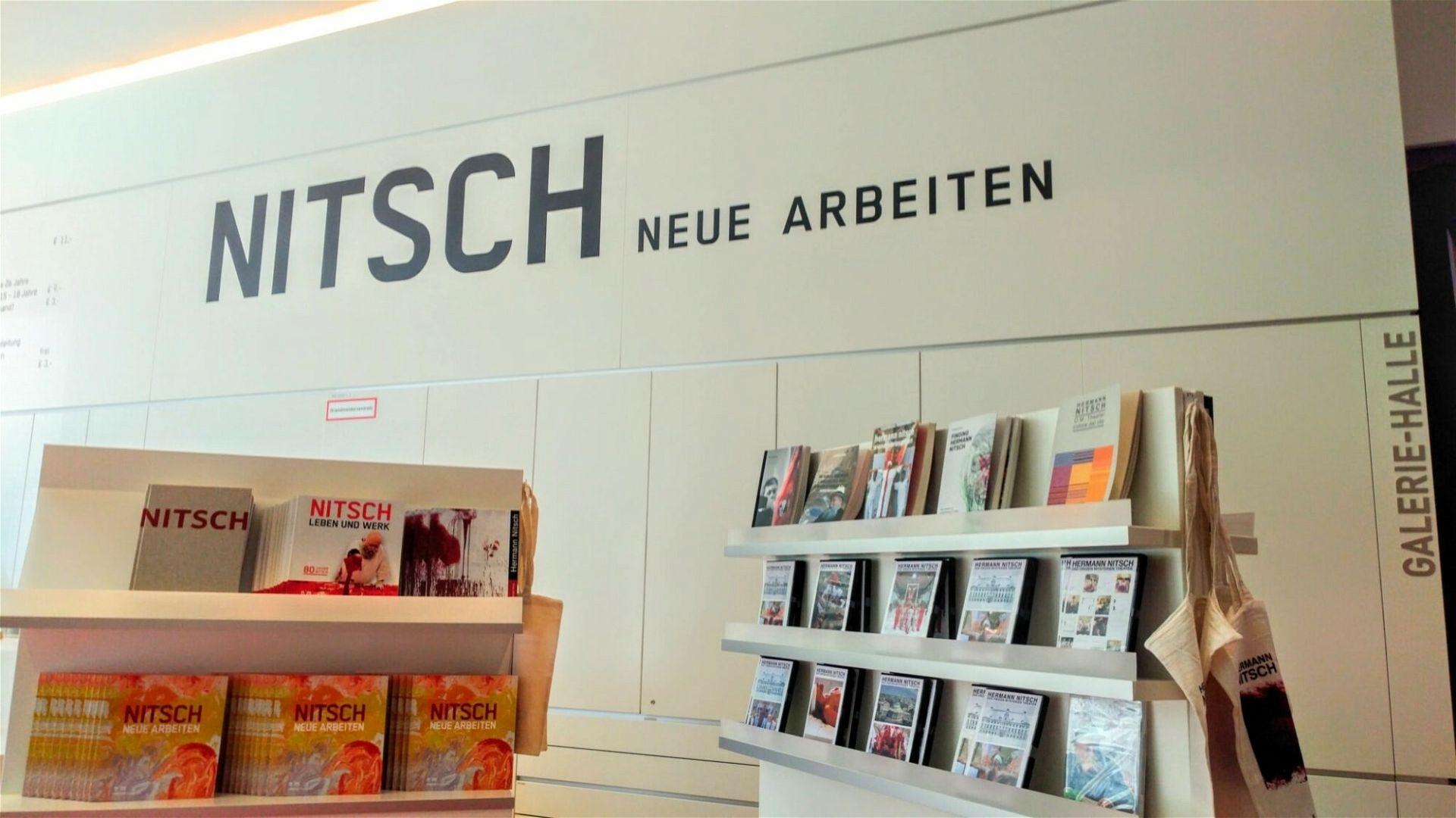 mistelbach museum