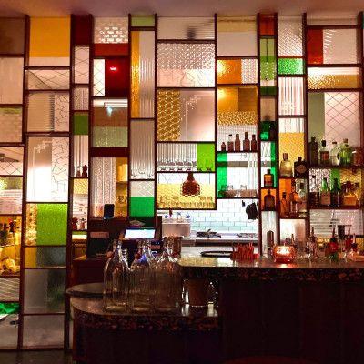 8. bezirk Bar Lokal