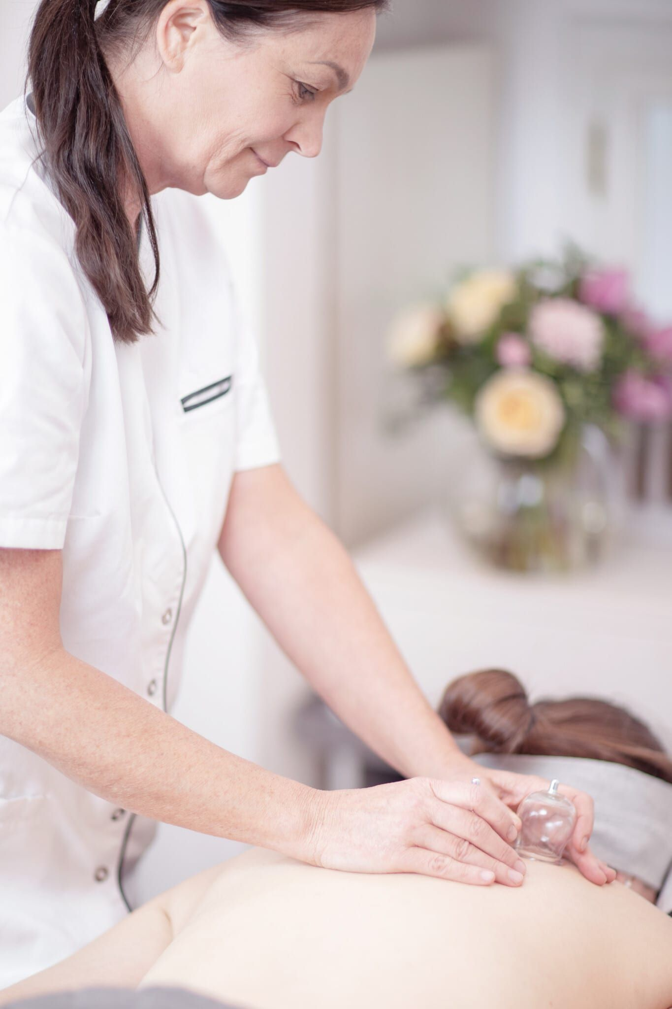 Beauty and Lifestyle SPA