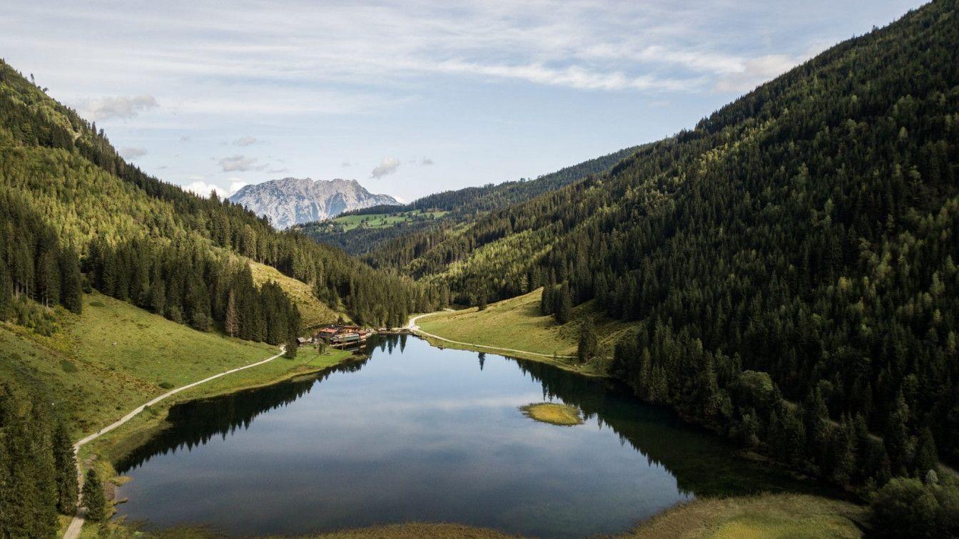 Milka_steirischer Bodensee