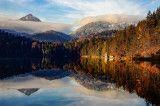 Tirol Herbst Ausflüge