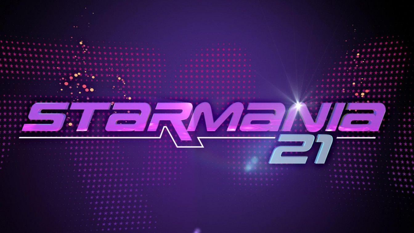 Starmania 2021