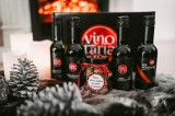 Regionale Weihnachtsgeschenke Vinotaria