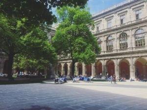 Tipps fürs Studium: Studentenkonto der Erste Bank