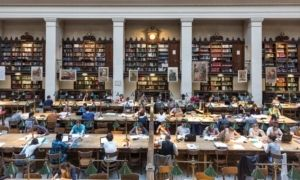 Tipps fürs Studium: Das Studentenkonto der Erste Bank