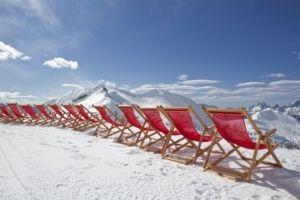 Winterurlaub in Kärnten: Nassfeld