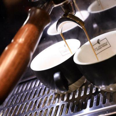 Meinl Kafee Akademie