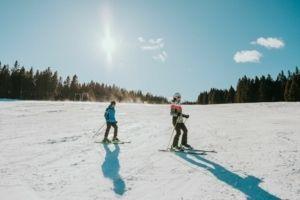 Entspannungsurlaub in der Steiermark: Schilcherland