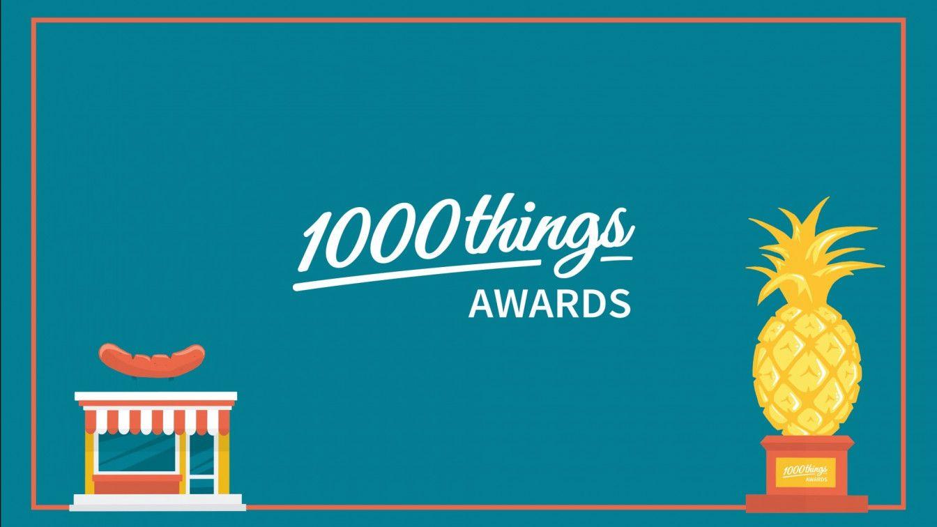 1000things-Awards_Blogheader