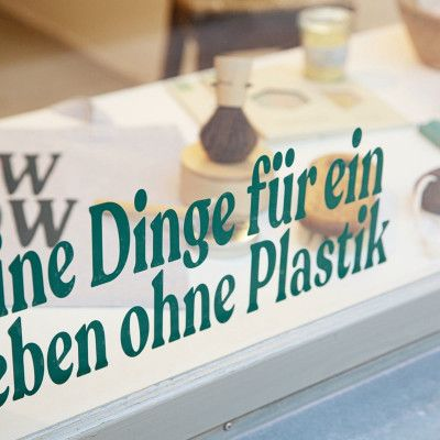 plastikfrei Wien