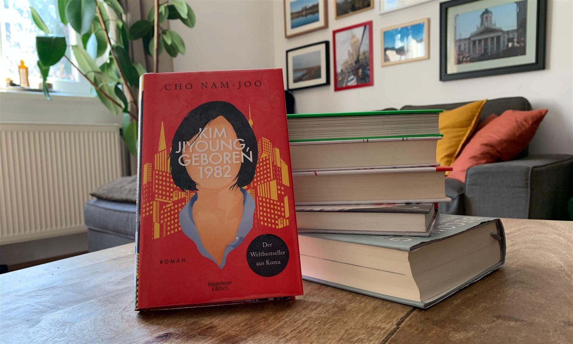 21 Bücher, die der Feminismus immer noch braucht   2100things