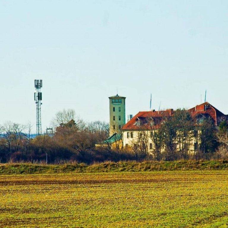 Friedrichshof