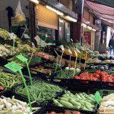 Hannovermarkt