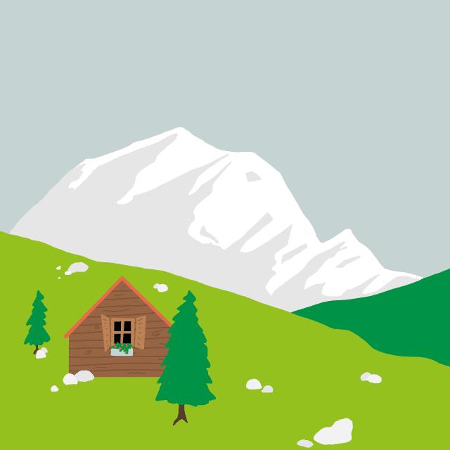 Guides in Österreich