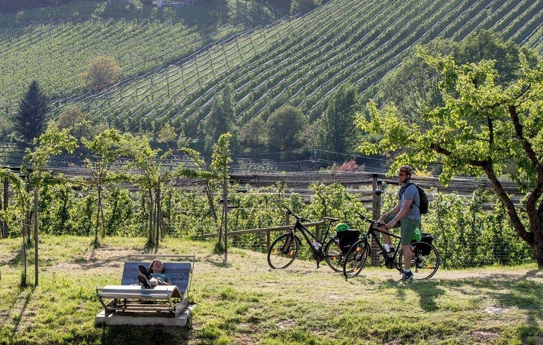 (c) Steiermark Tourismus
