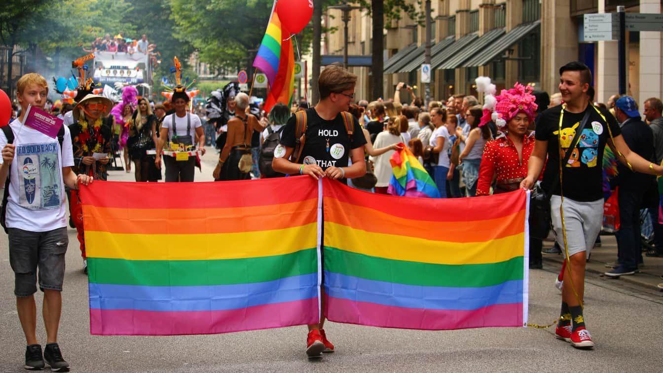 Pride Vorarlberg