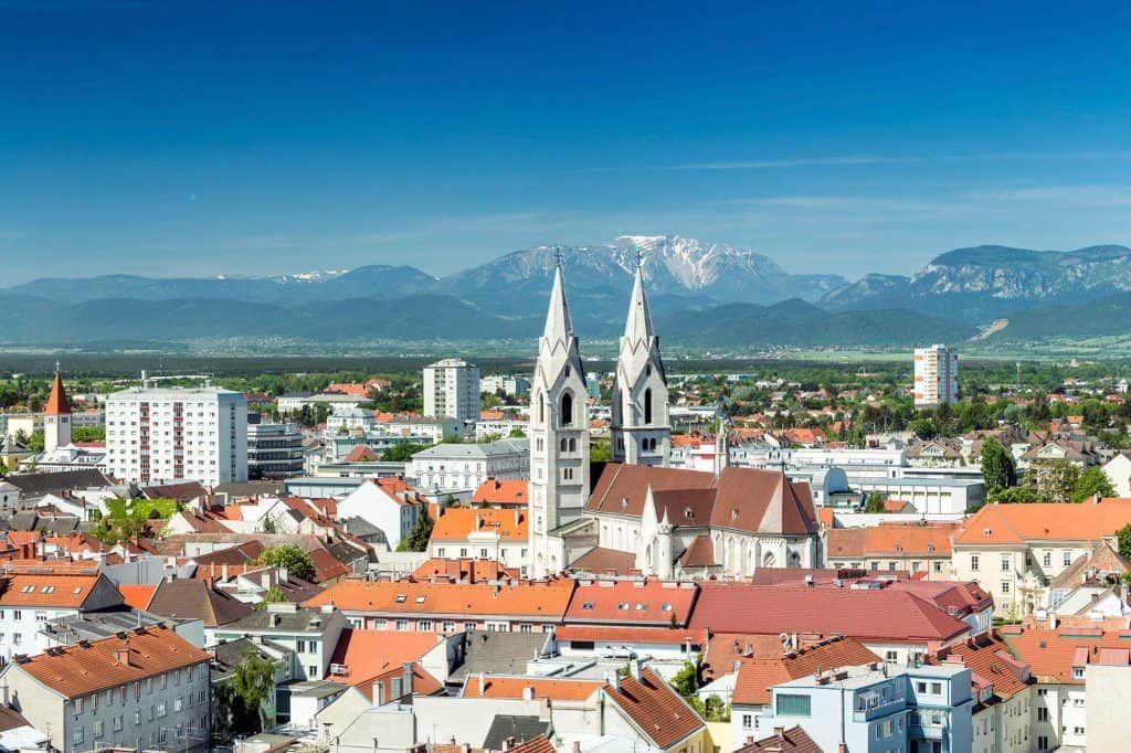 Wiener Neustadt, Sponsored (c) Wiener Neustadt Tourismus