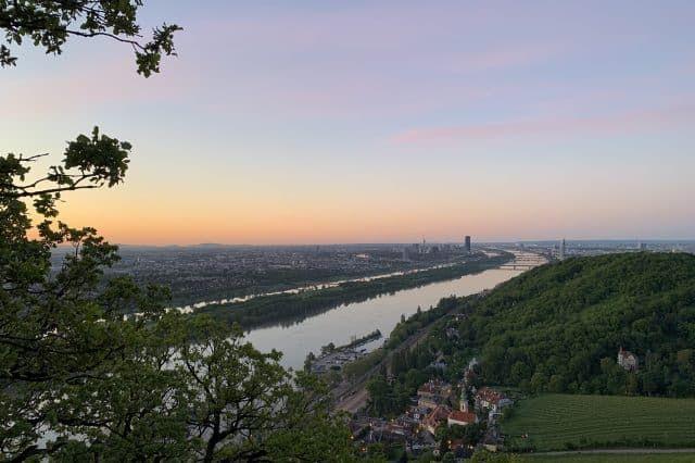 Morgenwanderung Meinl, Sponsored (c) Lisa Oberndorfer | 1000things