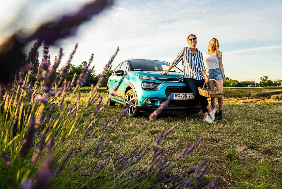Französisches Lebensgefühl im Burgenland genießen, Sponsored (c) Manuel Hahn   1000things