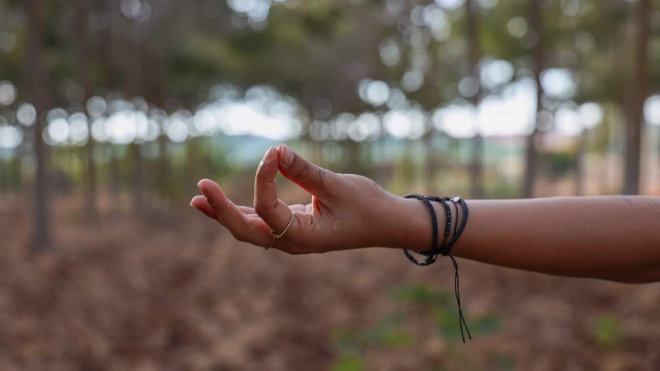 Yoga Retreats (c) Mor Shani   Unsplash