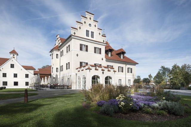 Hotel Steiermark