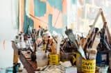 Arik Brauer Kunstsammlung (c) Khara Woods | Unsplash