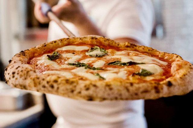 Pizzeria L'Autentico