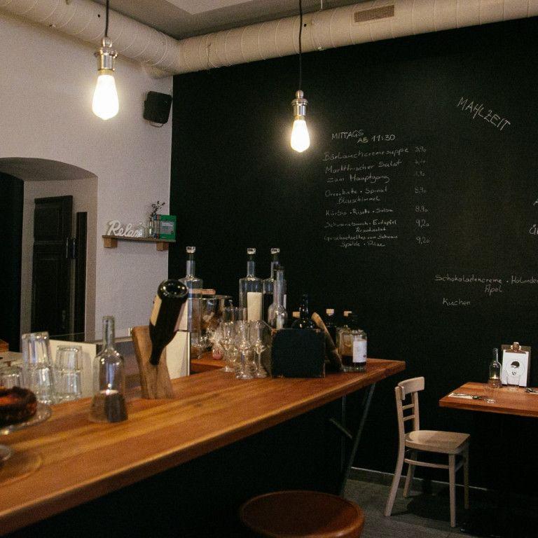 Graz Gerüchteküche