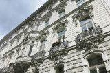 Richtig viel Miete sparen in Wien